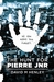 The Hunt for Pierre Jnr (Pierre Jnr Trilogy, #1)