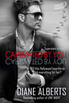 Captivated by You (Superstars in Love, #1)