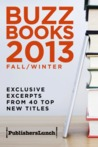 Buzz Books 2013: Fall/Winter