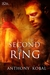 The Second Ring by Anthony Kobal