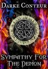 Sympathy for the Demon (The Watchtower Series, #4)
