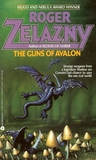 The Guns of Avalon (Amber Chronicles, #2)
