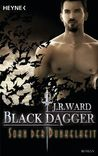 Sohn der Dunkelheit (Black Dagger Brotherhood #22)
