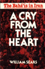 A Cry from the Heart by William  Sears