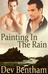Painting In The Rain