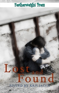 Lost-N-Found Story Review & GIVEAWAY: D. H. Starr & Michele Montgomery's stories