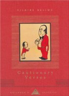 Cautionary Tales For Children (Everyman's Library Children's Classics)