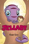 Jellaby (Jellaby, #1)