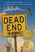 Dead End in Norvelt (ebook)