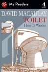 Toilet by David Macaulay