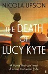 The Death of Lucy...