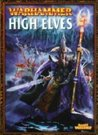 Warhammer Armies: High Elves
