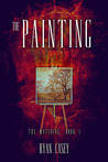 The Painting (The Watching, #1)