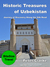 Historic Treasures of Uzbekistan: Journey of Discovery Along the Silk Road (BiteSize Travel, #7)