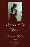 Song of the Storm (Stone Trilogy, Book III)