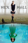 Hex Hall