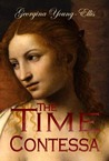 The Time Contessa, (The Time Mistress, #3)