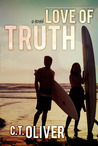 Love of Truth