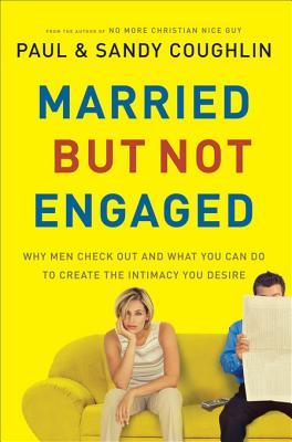 Married...But Not Engaged