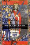 Henry Plantagenet: A Biography of Henry II of England