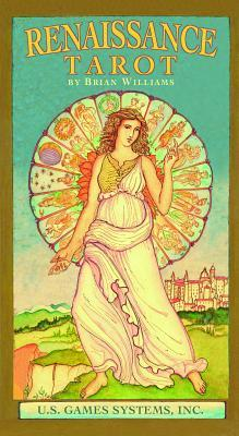 A Renaissance Tarot by Brian Williams