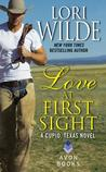 Love at First Sight by Lori Wilde