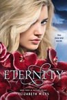 Eternity by Elizabeth  Miles