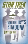 From History's Shadow cover image