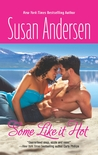 Some Like It Hot (Razor Bay, #2)