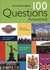 The United Kingdom: 100 Questions Answered