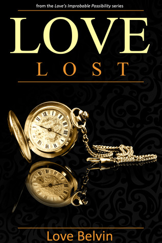 Find Love Lost (Love's Improbable Possibility #1) PDB