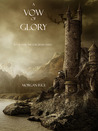 A Vow of Glory (The Sorcerer's Ring, #5)