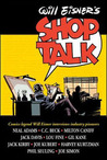 Will Eisner's Shop Talk