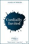 Cordially Invited: The Red Carpet Series