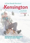 eKensington Sampler: Winter 2013