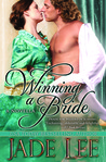 Winning a Bride (Bridal Favors, #2.5)