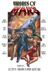 Warbirds of Mars: Stories of The Fight!