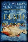 Death in the Beginning