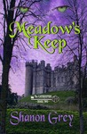 Meadow's Keep (Book II - The GateKeepers)