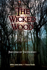 The Wicked Wood by Tracey Swain