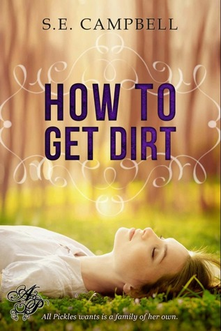 How To Get Dirt