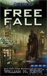 Android: Free Fall