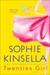 Twenties Girl (Kindle Edition)