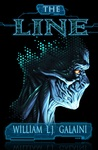 The Line by William L.J. Galaini