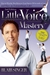 Little Voice Mastery: How t...