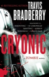 Cryonic by Travis Bradberry