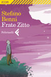 Review Frate Zitto by Stefano Benni PDF