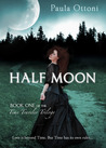 Half Moon by Paula Ottoni