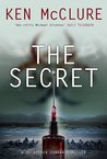 The Secret by Ken McClure