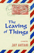 The Leaving of Things by Jay Antani